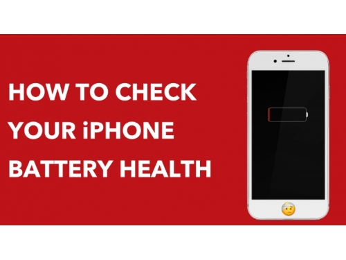 How to save your iPhone battery life
